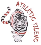Athletic Silenc