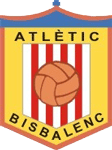 Athletic Bisbalenc