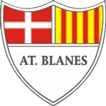 Blanes Athletic